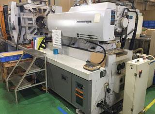 Kawaguchi KX360 P00406009