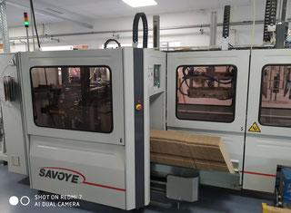 Savoye Jyvaro P00406024