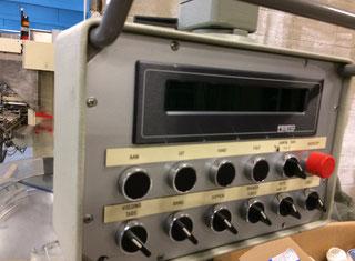 Gordic F60 P00406028