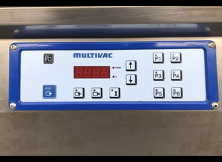 Multivac C 500 P00406063