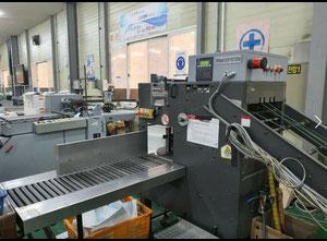 Heidelberg ST400 Heftmaschine