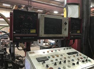Lincoln CB-R 6.0x7.0 P00407060