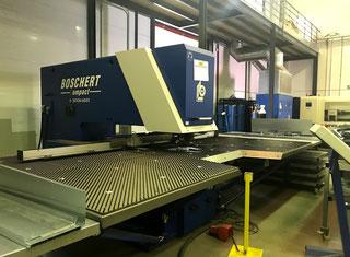 Boschert Compact 1000x2000 P00407061
