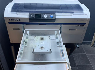Epson SureColor F2000 P00407063