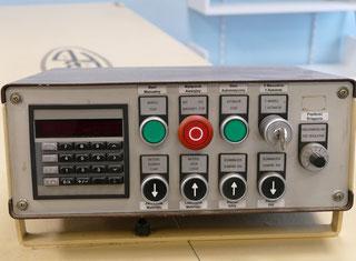 Hoogs ST-AH-F P00408009