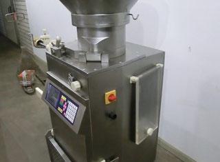 Frey Konti 80 P00408011