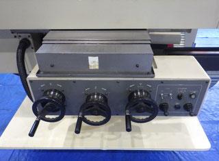 Okuma Toyowa FMR-30 P00408012