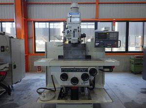 Hamai Sangyo MAC-70P CNC Fräsmaschine Vertikal