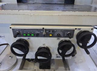 Hamai Sangyo MAC-70P P00408014