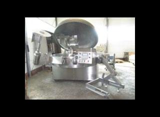 Scaniro M 800 P00408022
