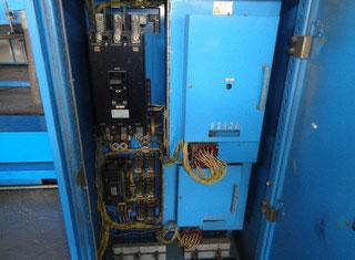 Emba FFG240 P00408023