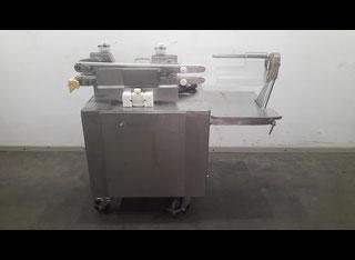 Handtmann PLSH 217-21 P00408028