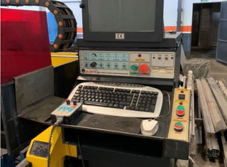 Ajan HP 260 A P00408031