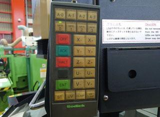 Sodick AQ35L P00408032