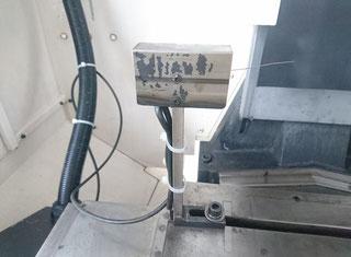 Fanuc α-T14iA P00408036