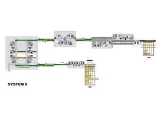 SCM System 5 P00408044