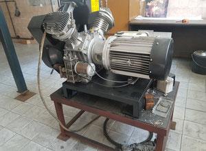 Kompresor Atlas Copco LT 75-30