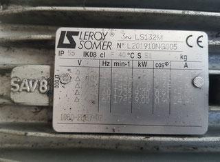 Atlas Copco LT 75-30 P00408046