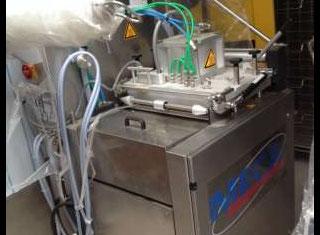 Meca S1000 VG P00408050