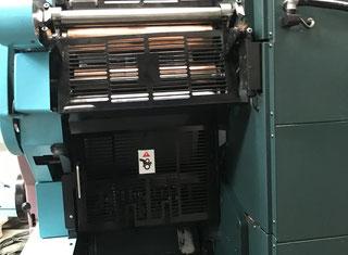 Halm EM4000 P00408078
