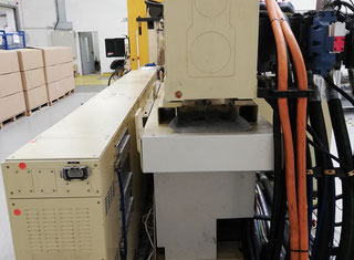 Husky Hilectric H400 P00408083