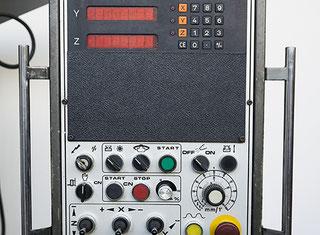 Novar TV P00408089