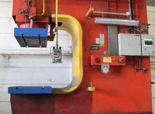 Fjellman 650MP P00408091