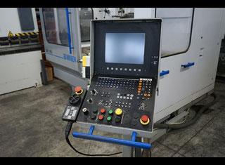Mikron UME 900 P00408095