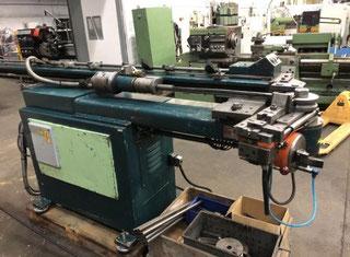 Herber SBM 40 ASV P00409007