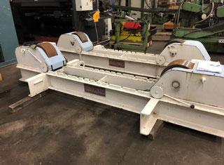 Hagglunds 30 Ton P00409009