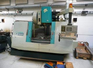 Feeler FV 1300A P00409012