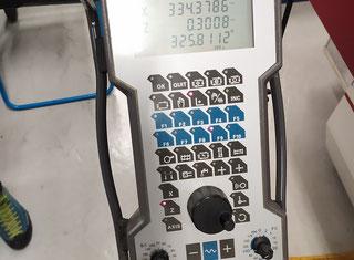 Studer S40 P00409013