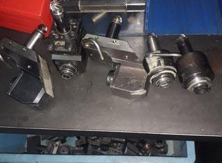 Index Abc 42 mm P00409042
