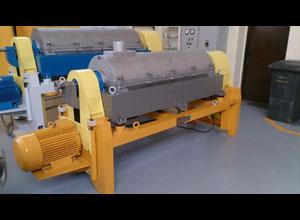 AWP 35 - 4,2 Zentrifuge