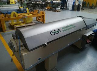 GEA Westfalia UCD 345-00-02 P00409059