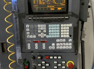 Mazak VTC 20 C P00409076