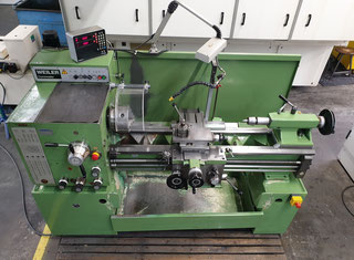Weiler COMMODOR 380 x 1000 P00409078
