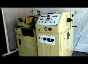 WMW UPW 12,5.1 Gewinderollmaschine