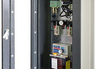 Sogi CDL-550 P00410006