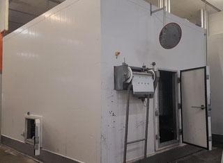 Frigoscandia GCA76-06-20-15 NC CCR P00410020