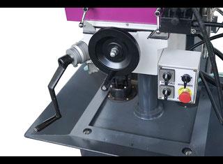 Sogi FR-50 P00410023