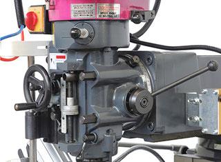 Sogi FR-80 P00410024
