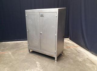 Imtech ECA Unit P00410026