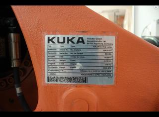 Kuka KR200 L170 P00410036