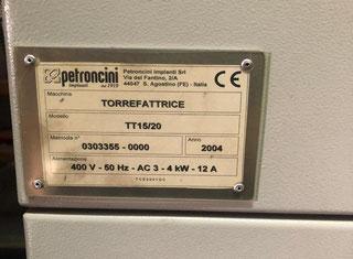 Petroncini TT15/20 P00410041