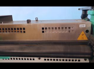 Arburg 420C-1300-350 P00411050