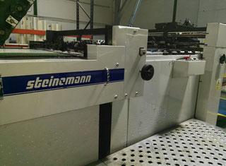 Steinemann Lotus 102 SF P00412009