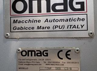 OMAG C3 P00413002