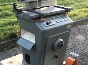 Krause Y50-12  Universal cutter / index cutter