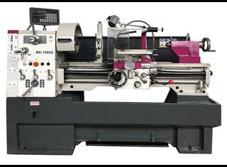 Sogi M6-1000D P00414009